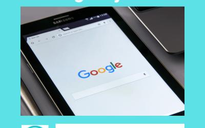 Adaptív hirdetés – a Google újítása